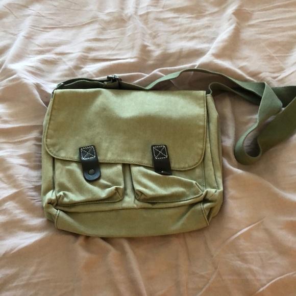 Esprit Handbags - Espirit Bag